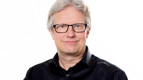 Kurt Houlberg