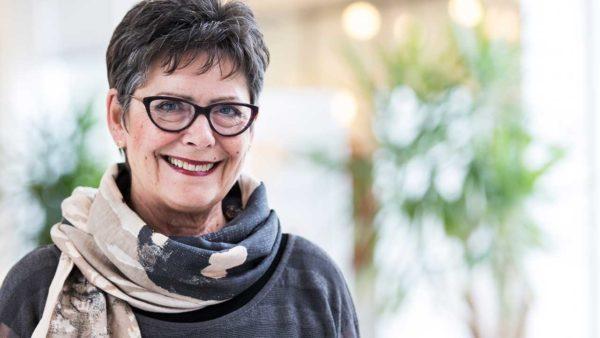 Ida Götke