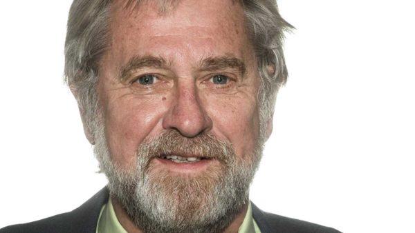 Henning Ravn