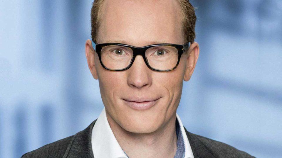 Henrik Hvidesten