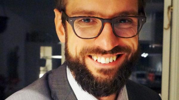 Ny direktør skal føre an i kommunernes velfærdsteknologiske kvantespring