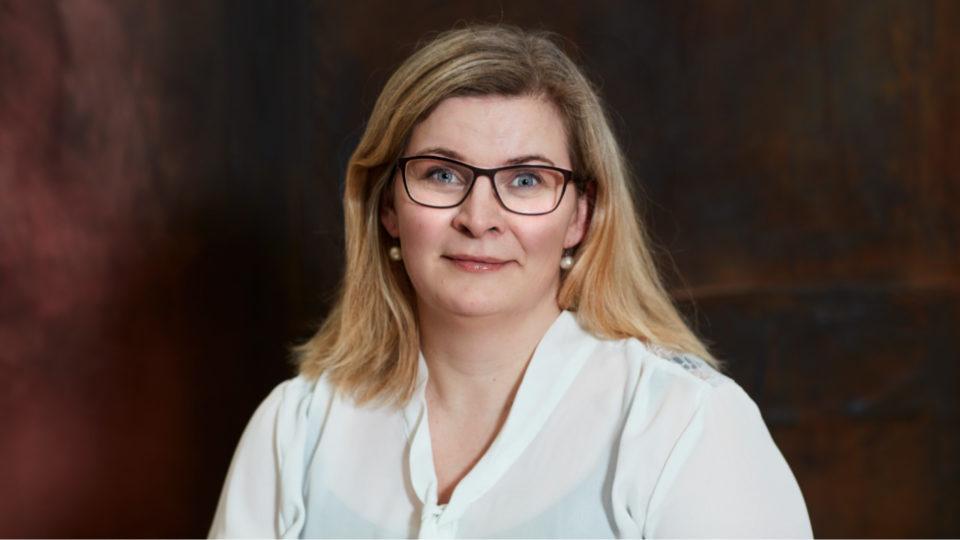 Fredericia Kommune ansætter ny social- og beskæftigelseschef