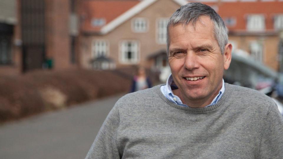 Bornholm skræddersyr forebyggelsesforløb til borgere med kroniske sygdomme
