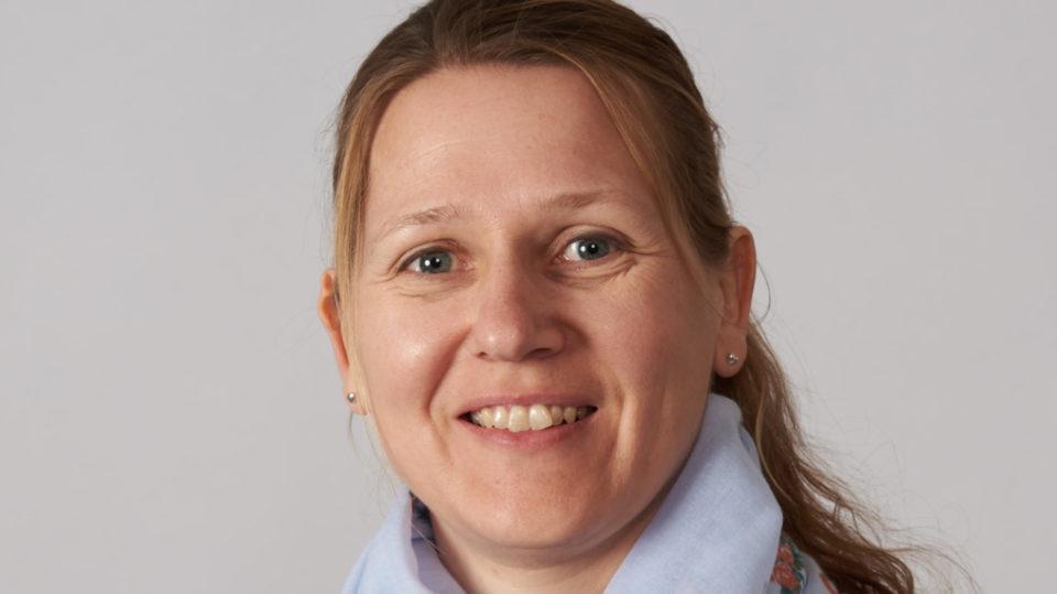 Har kontor tre steder: Ny koordinator skal styrke samarbejde mellem sygehus og kommune