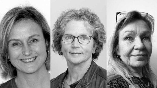 Tre eksperter: Det skal en sygeplejerske i avanceret klinisk sygepleje kunne