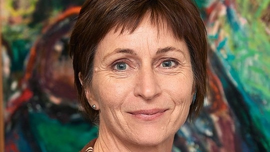 Roskilde henter ny sundhedsdirektør fra Kalundborg