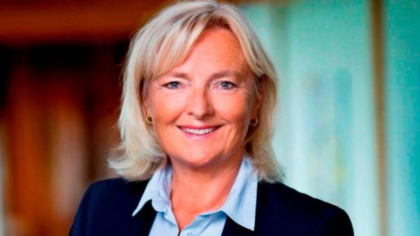 Sundhedschefernes formand: Den nye regering skal have respekt for kommunernes forskelligheder