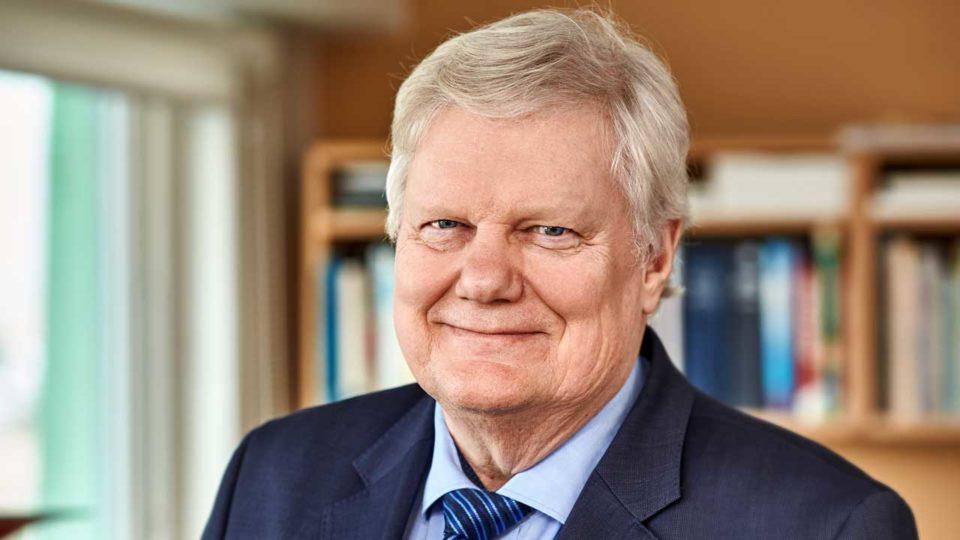 Ældre Sagen stævner Hjørring Kommune