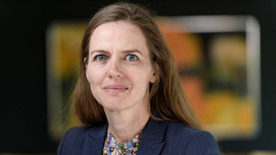 Med Ellen Trane til lægen: Hvis ikke almen praksis fungerer, fungerer vores sundhedsvæsen ikke