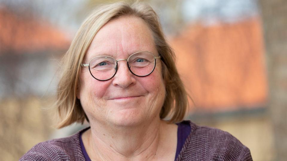 Flere ledere i den bornholmske hjemmepleje skal øge kvaliteten