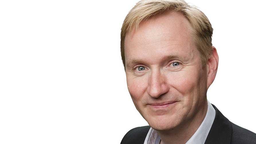 Sundhedsdirektør bliver ny kommunaldirektør i Gladsaxe