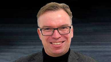 Direktør for sundhed i Stevns stopper efter et år