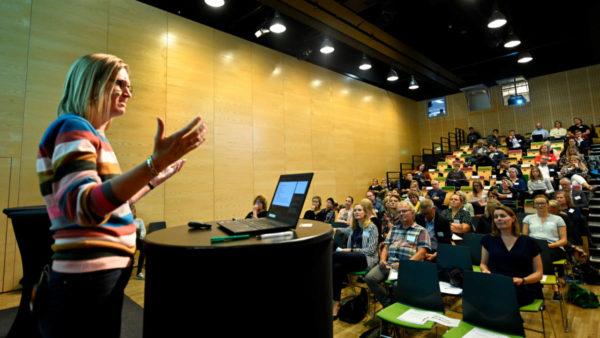 VIVE-ekspert: Sundheden i din kommune afgøres af uddannelse og økonomi