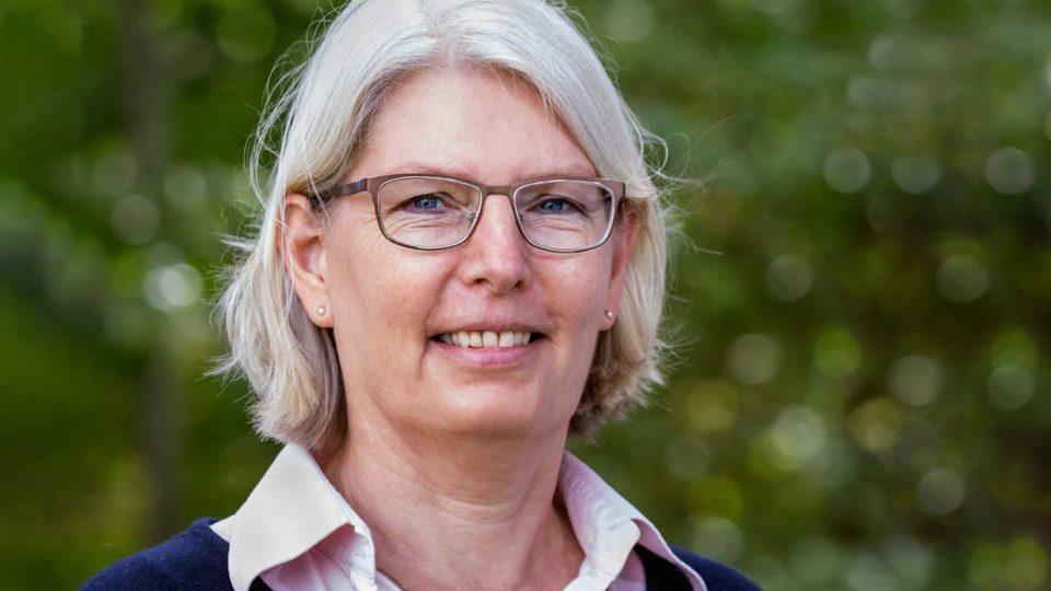 Ny professor vil styrke forskning i rehabilitering i tværsektorielle vidensområder