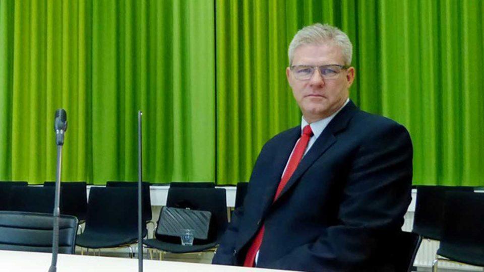 Intravenøs behandling rykker tættere på borgerne i nordjyske kommuner