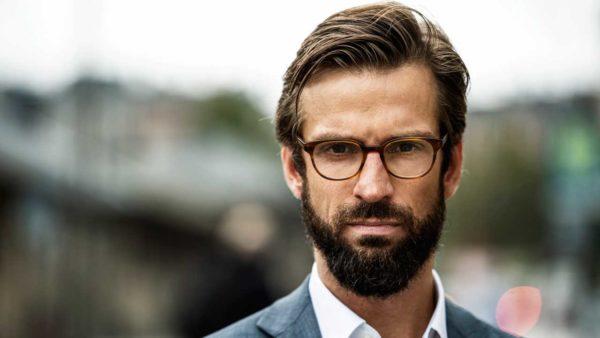 Ny norsk sundhedsaftale vil kunne omsættes til dansk kontekst