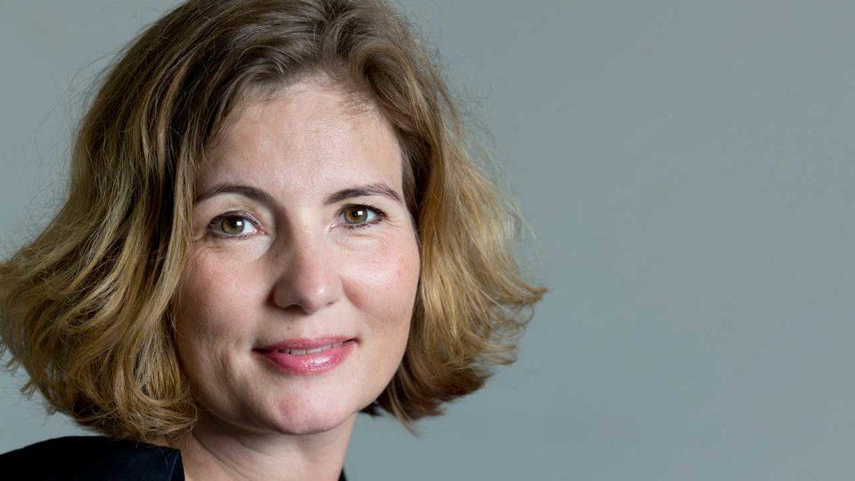 Favrskov Kommune sætter navn på ny ældrechef