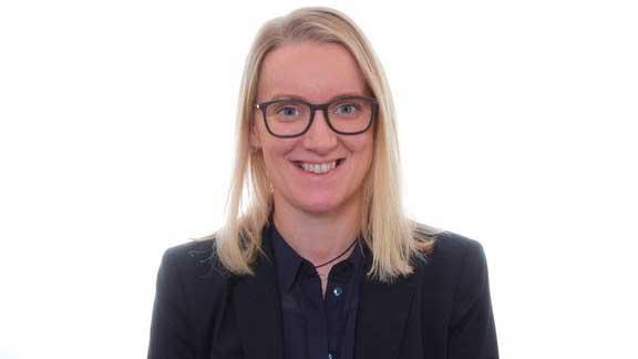 Personalechef bliver ny social- og sundhedsdirektør i Aabenraa Kommune