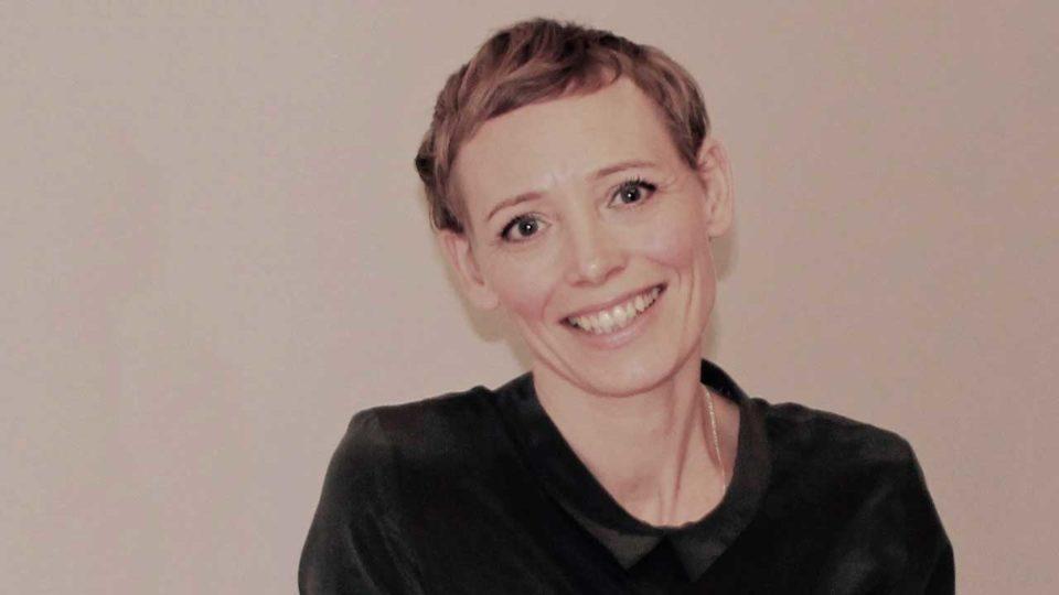 Ny professor i sundhedsøkonomi: Mangel på kommunedata spænder ben for vores forskning