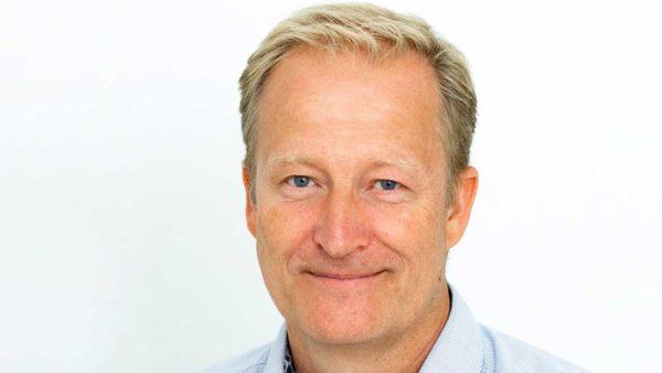 Danske Patienter vil stille krav til kommunale sundhedstilbud