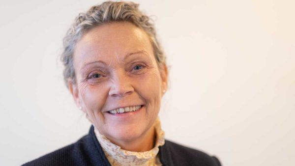 Vallensbæk sætter navn på ny ældrechef