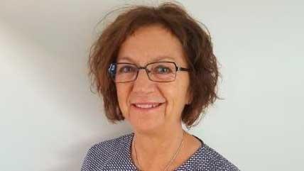 Faglig sygeplejeleder: Ny specialuddannelse giver bedre klinisk lederskab