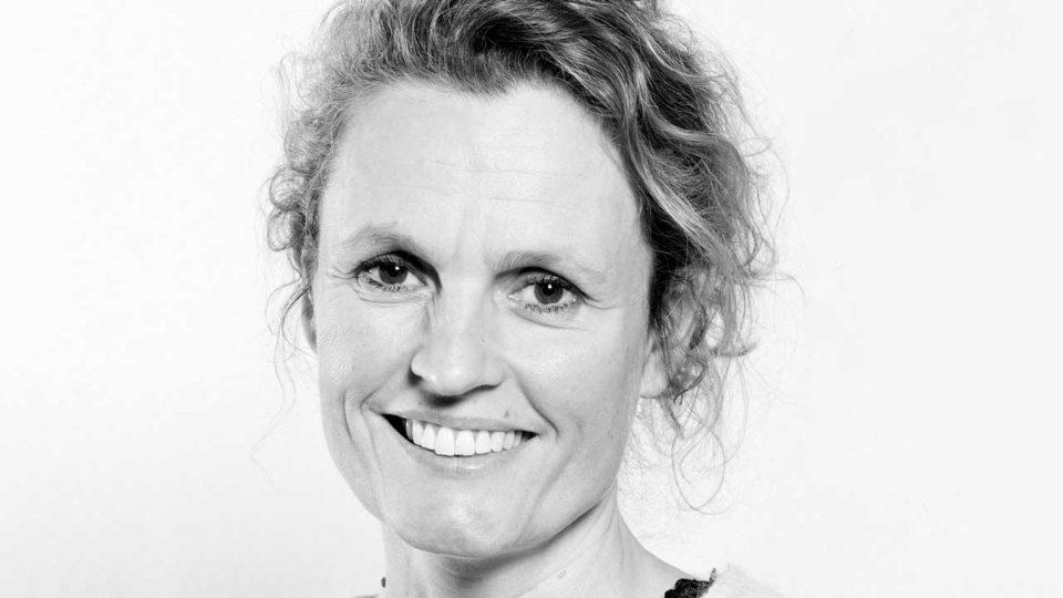 Sundhedschef rykker fra Aalborg til Silkeborg