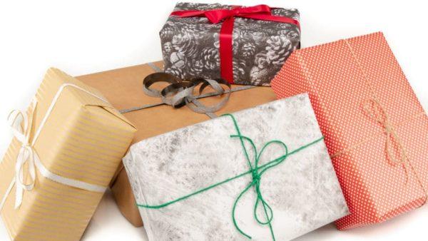 Kommunal Sundhed holder juleferie