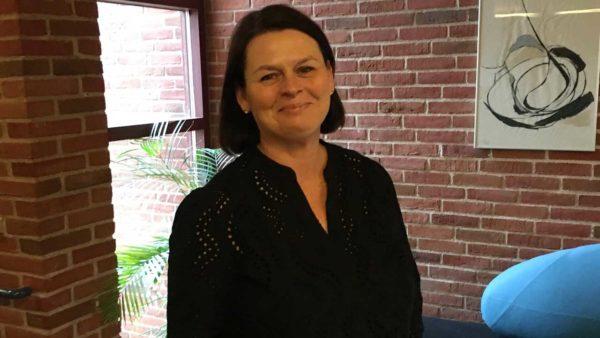 App skal fastholde nye plejemedarbejdere i Høje-Taastrup