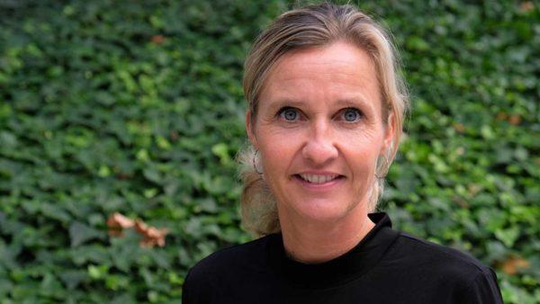 Ny professor i diabetesforebyggelse vil skabe samarbejde på tværs af sektorer