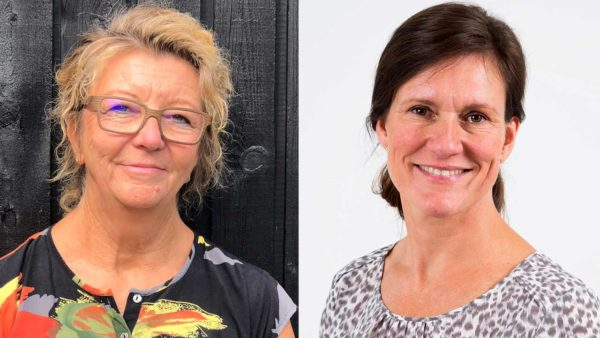 Tværsektorielt tilbud tager hånd om unges seksuelle sundhed i Fredericia