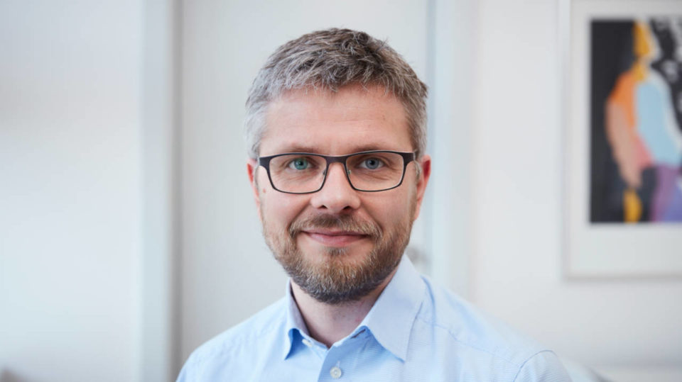 Favrskov ansætter ny social- og sundhedsdirektør
