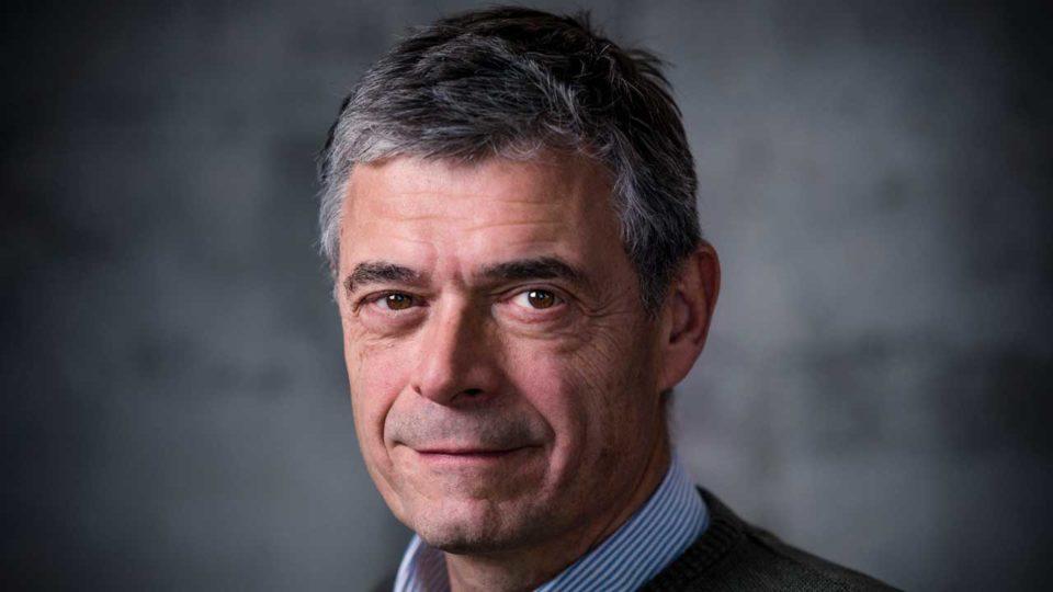 Løft af ældrevelfærden kræver samarbejde mellem forskere og fagfolk
