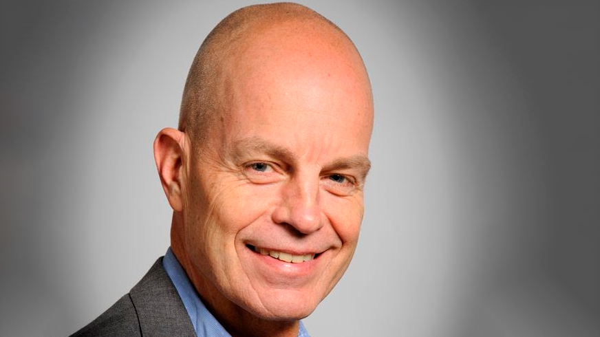 Sundhedsdirektør bliver ny kommunaldirektør i Haderslev