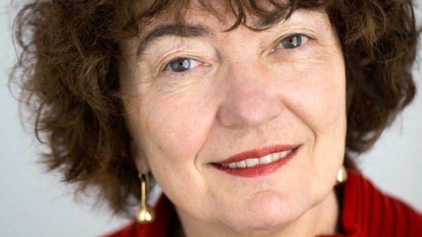Rehabiliteringscenter vil udvikle individuelle tilbud til ældre kræftpatienter