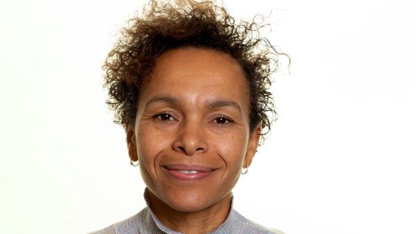 Vicedirektør i Socialstyrelsen bliver ny direktør i Høje-Taastrup Kommune