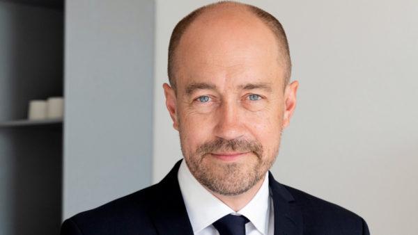 Interview med Heunicke: Det er helt klart ambitionen at lave en sundhedsreform i denne valgperiode