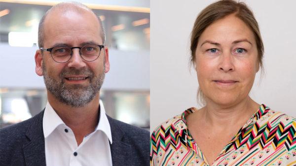 Sådan forbereder Viborg og Køge det tværsektorielle samarbejde under coronaepidemi