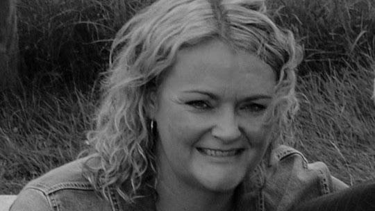 Sundhedschef i Esbjerg rykker til Middelfart