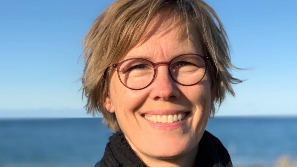 Ny sundhedschef i Holbæk er fundet internt