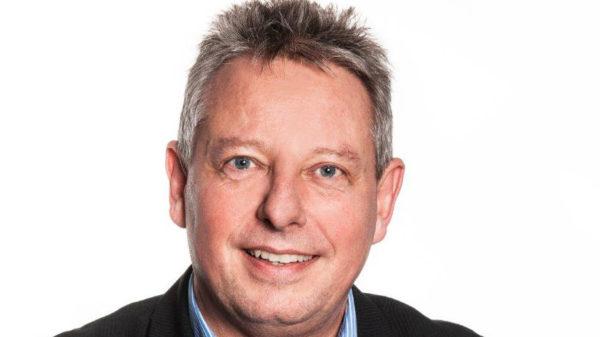 Velfærdsdirektør i Fanø Kommune er fritstillet