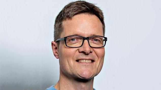 Vordingborg henter ny direktør i Socialstyrelsen