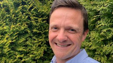 Viborg ansætter plejeboligchef i Aalborg som ny socialchef