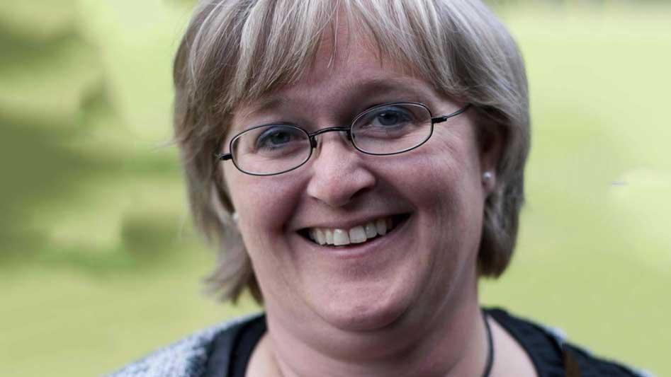 Bornholm ansætter ny chef for psykiatri og handicap