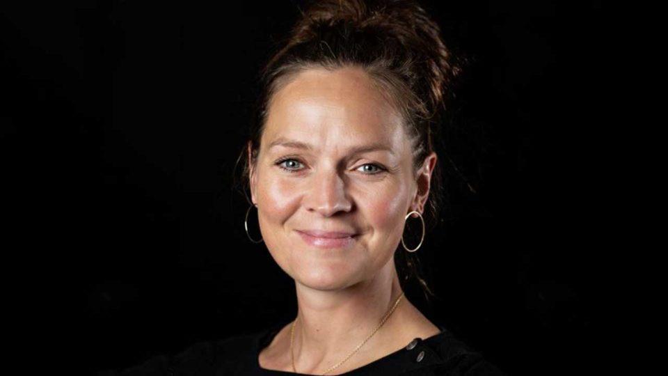 Kulturdirektør får også ansvar for sundhed i Vejle