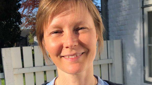 Præst i Koldings hjemmepleje skal give borgerne åndelig omsorg