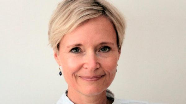 Hillerød henter ny chef for Familier og Sundhed i Helsingør