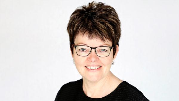 Konstitueret sundhedsdirektør i Kolding bliver fast