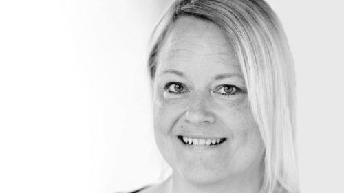 Plejehjemsforstander i Aarhus: Hvis vi alle gør det rigtige, rider vi bølgen af igen