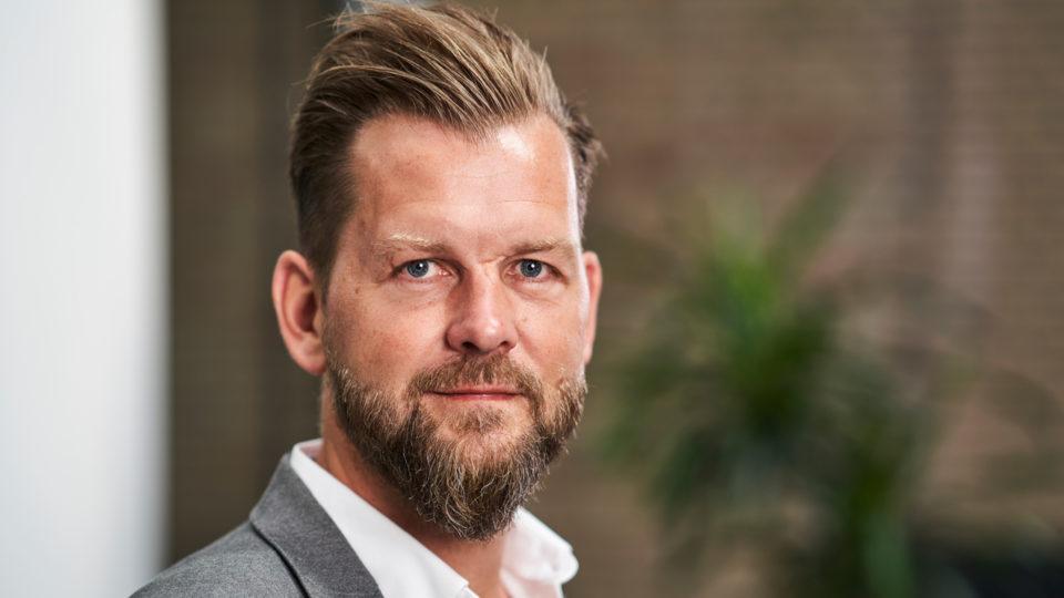 Assens forfremmer vicedirektør til direktør på sundhedsområdet